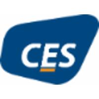 CES Ltd