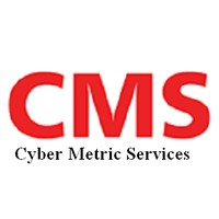 Cyber Metric Services