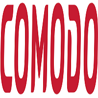 Comodo India