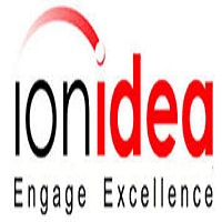 Ionidea Enterprise Solutions