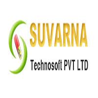 Suvarna Technosoft Pvt Ltd