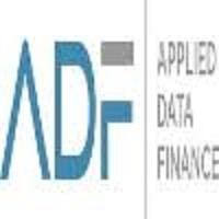 ADF Data Science