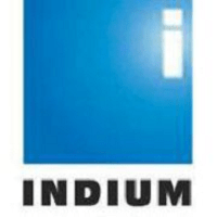 Indium Software India