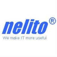 Nelito Systems Ltd