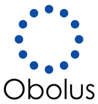 Obolus Technology