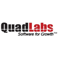 QuadLabs Technologies Pvt.Ltd.