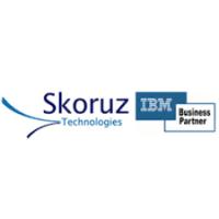 Skoruz Technologies