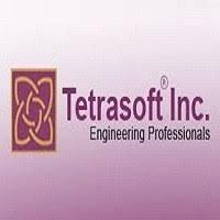 Tetrasoft India