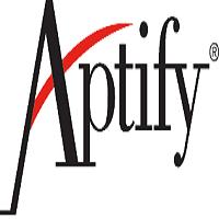 Aptify Software Development