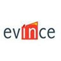 Evince Tech