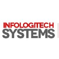 Info Logitech Systems