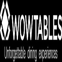 Wow Tables