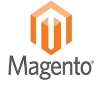 Magento India