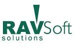 RAVSoft Solutions India Pvt Ltd