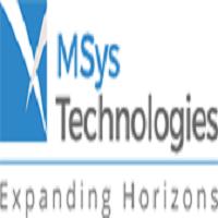 MSys Tech India