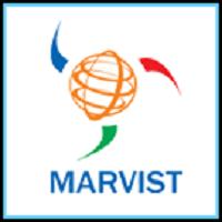 Marvist