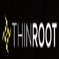 Thinroot Software