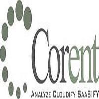 Corent Technology Pvt Ltd