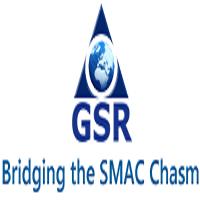 GSR Business Services