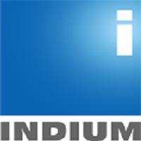 Indium Software India Ltd.