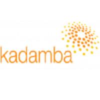 Kadamba Technologies