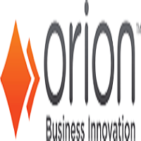 Orion India Systems