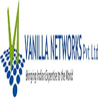 Vanilla Networks Pvt Ltd