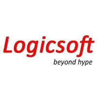 Logicsoft International Pvt Ltd