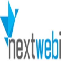 NextWebi