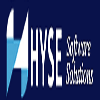Hyse software solutions