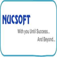 Nucsoft Limited
