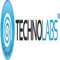 TechnoLabs Solutions