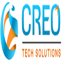 Creotechsolutions