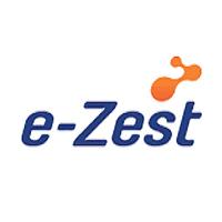 e-Zest