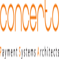 Concerto Software Systems