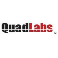 QuadLabs Technologies Pvt. Ltd.