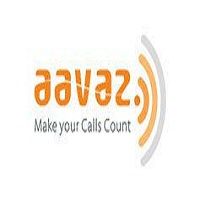 Aavaz Contact Center Solutions