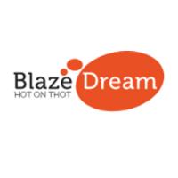 BlazeDream Technologies