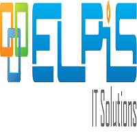 Elpis IT Solutions