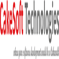 CakeSoft Technologies
