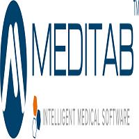 Meditab Software India