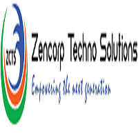 ZenCorp Techno Solutions