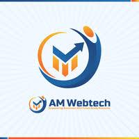 AM Webtech