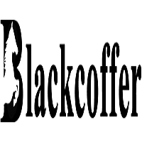 Blackcoffer