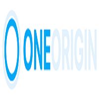 OneOrigin