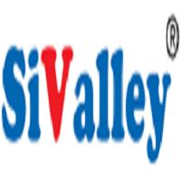 SiValley Tech