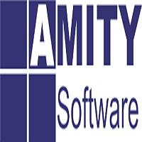 Amity Software Technologies