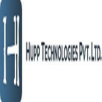 Hupp Technologies