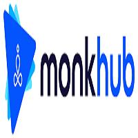 Monk Hub