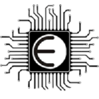 Eamani Tech